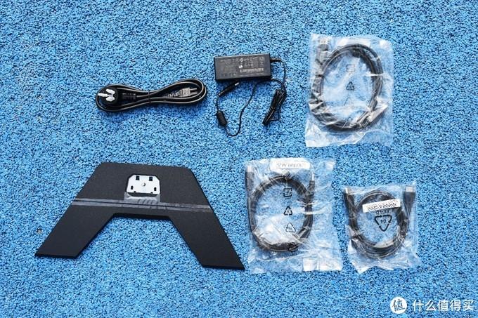为RTX30系显卡换台显示器,微创新的技嘉战术小金刚G27Q电竞显示器体验点评