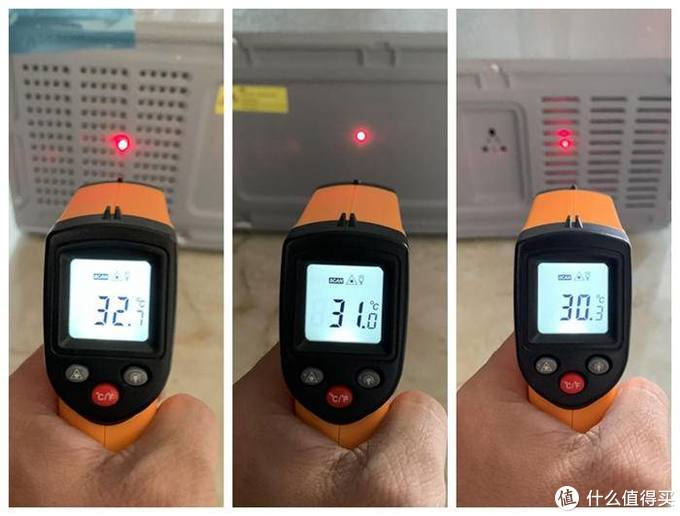 能控制全屋智能的PAD,它是好冰箱-云米互动大屏冰箱451L