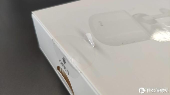 值得升级 小度真无线智能耳机VS小米AIR 1代