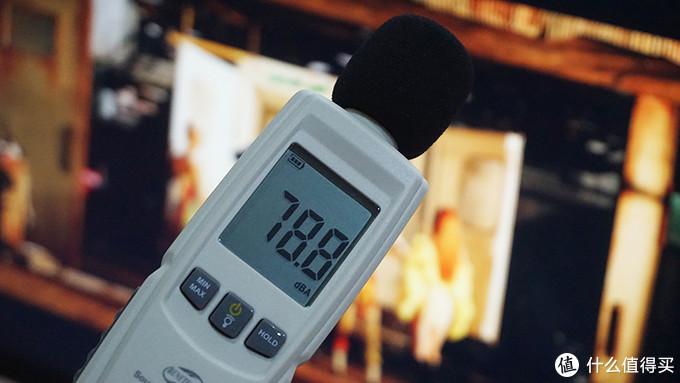 最纯粹的电竞显示器,技嘉战术小金刚G27Q上手体验