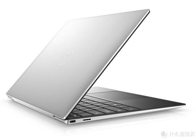 戴尔发布新XPS 13系列高端笔记本,升级英特尔第11代,有高频内存和双雷电4