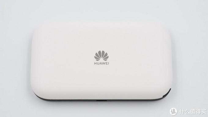 拆解报告:HUAWEI华为随行WiFi 3