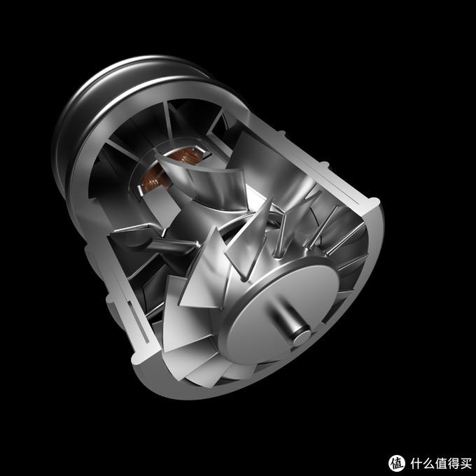 六倍速低温干发护发、潮流造型随心掌握!Dreame 追觅推出高速吹风机SHPH52