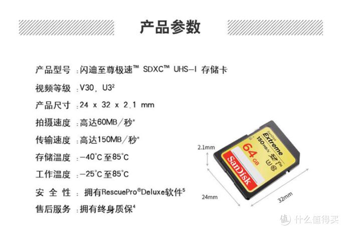 用了四五年的储存卡坏了不要扔,也许还可以换个新的----KINGSTON SD卡换卡记