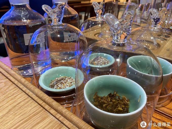 探访洋河酒厂:白酒或许就是中国男人的仪式感