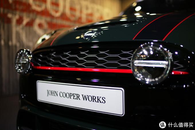群星璀璨 重磅新车全解密 - 2020北京车展媒体日导览