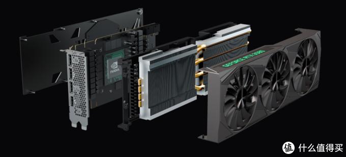 搭RTX 30系列显卡:联想拯救者刃9000K高端游戏主机上架预售