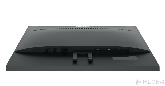 AOC冠捷发布三款E2系列显示器新品,针对家用办公娱乐