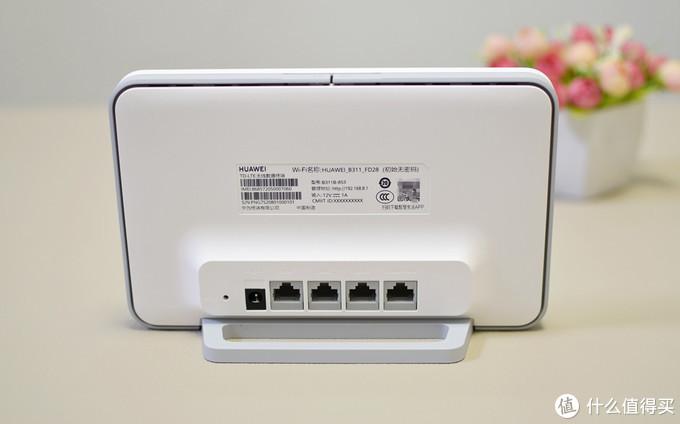 华为随身路由:插卡急速上网,有电就有WiFi