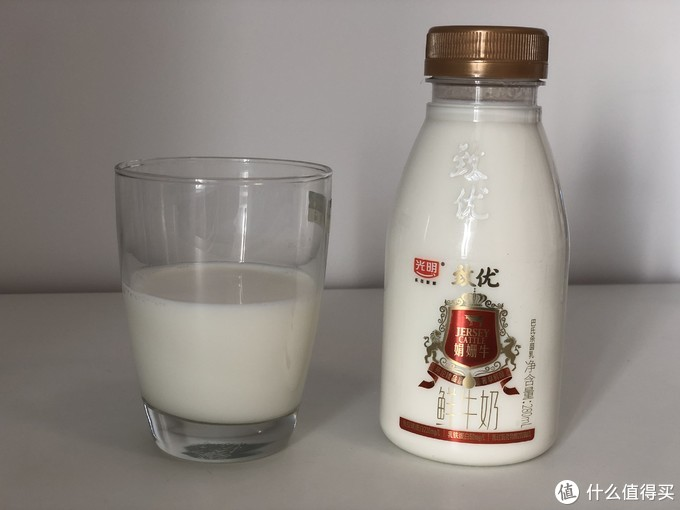 """""""奶中贵族""""—娟姗牛奶科普揭秘,四款热销娟姗牛奶横评与推荐"""