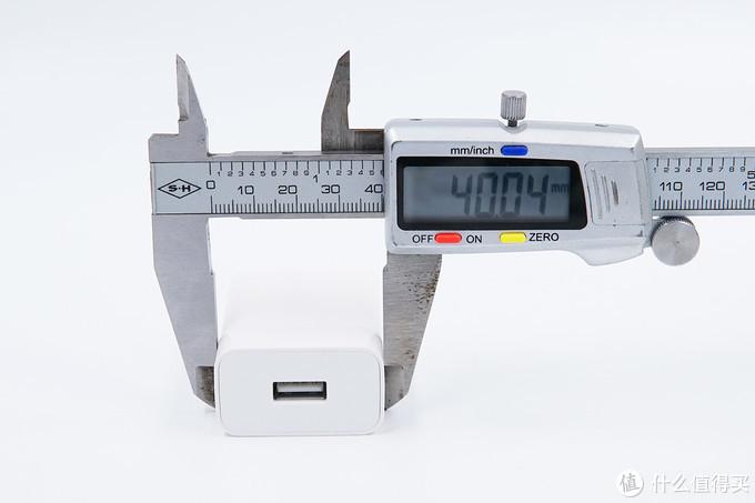 荣耀加身,华为通用,这款22.5W充电器到底如何?