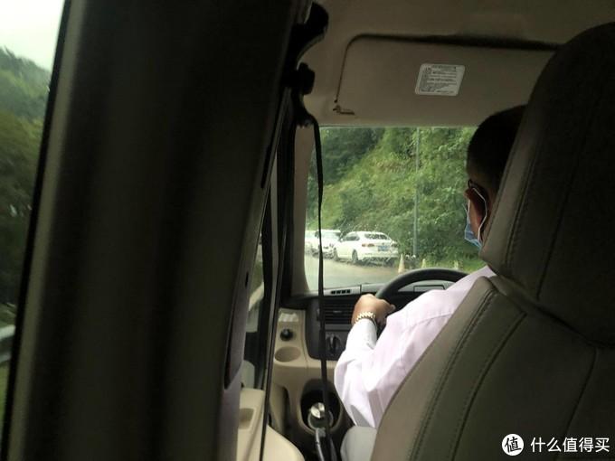 裸浴治百病,宁海安岚酒店温泉泡澡记