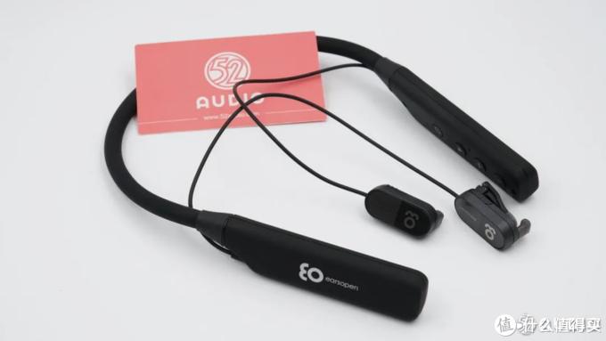 开放式的语音通话、音频效果,骨传导技术耳机上的两大应用方向