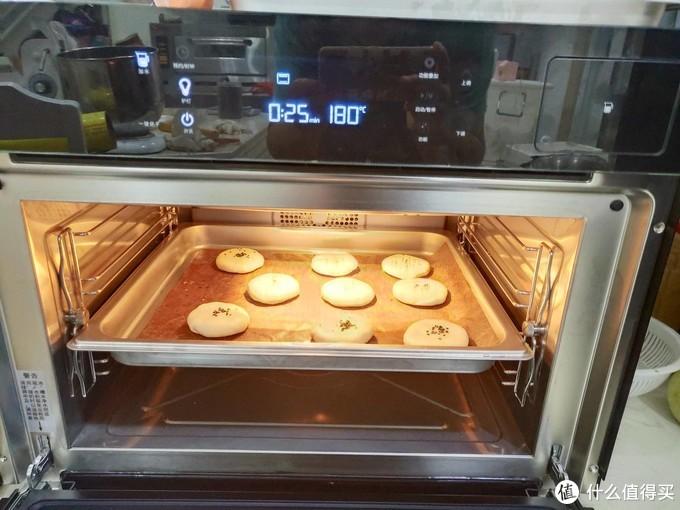 蒸烤箱怎么选?6大技能点7道菜谱带你揭秘蒸烤箱的那些事