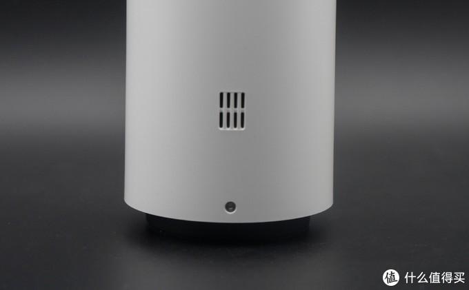 云台摄像机与AI的完美结合——小蚁智能摄像机3测评