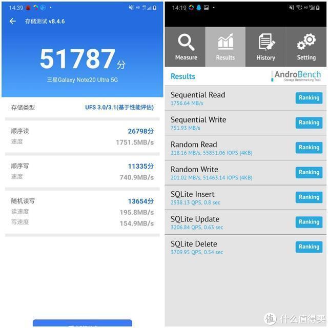 高通骁龙865 Plus一展风采,三星Galaxy Note20 Ultra评测