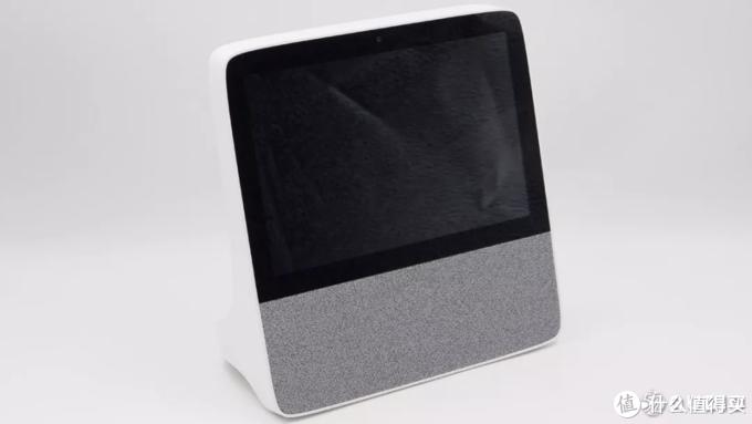语音系统在智能音箱产品上的应用与发展,逐渐演变的不同产品形态