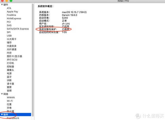 开启mac下的2k hidpi选项,同时开启144hz