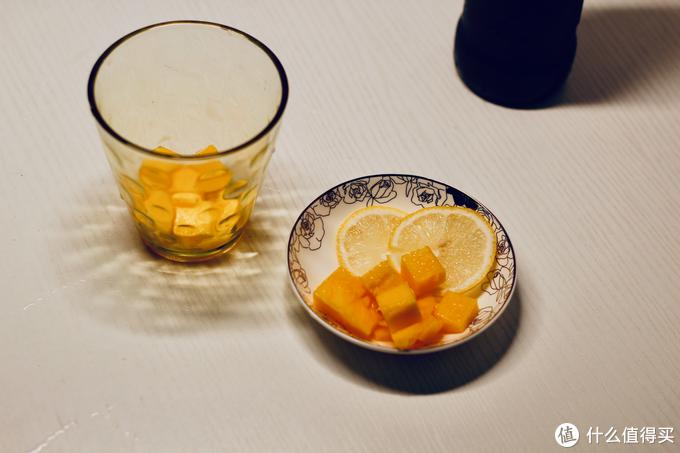 国庆闺蜜聚会,甜香四溢——1664啤酒桃红啤酒