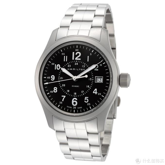 百元买大牌手表!千元买瑞表!30款好看不贵的男士女士腕表推荐