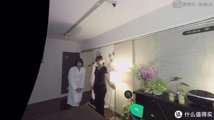 买前买后都爱奇艺~奇遇2S VR一体机