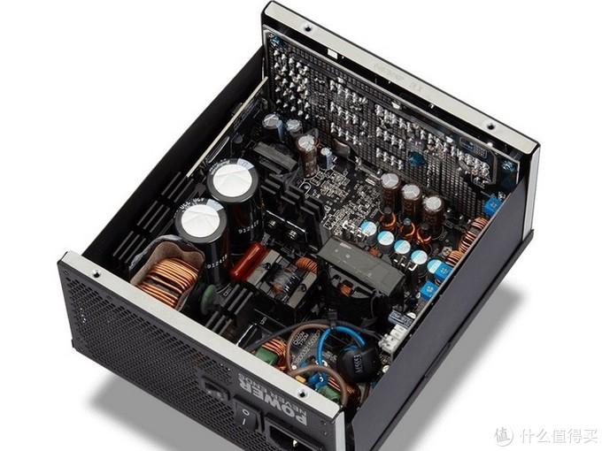 全汉发布Hydro PTM PRO白金电源:可满足NVIDIA RTX 30系列平台