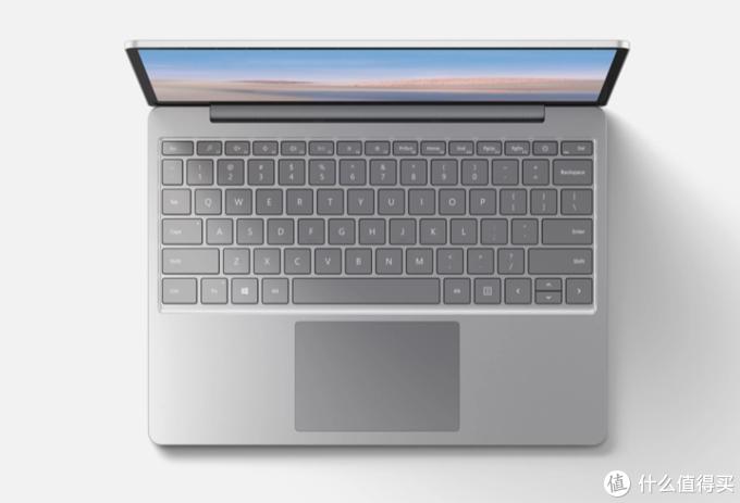 微软正式发布Surface Laptop Go笔记本,搭英特尔十代酷睿i5