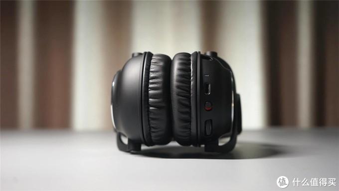 听声辨位 纤毫毕现 FPS玩家的极致选择——罗技G PRO X 无线游戏耳机使用体验