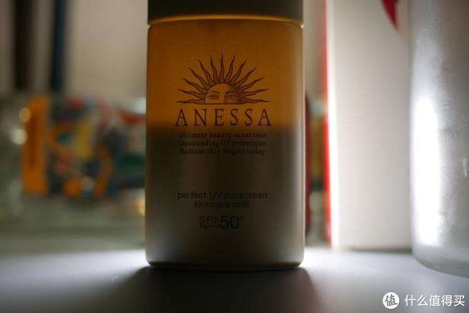逐步升级 - 油皮在南方的护肤 Vol.3 - 夏季空瓶