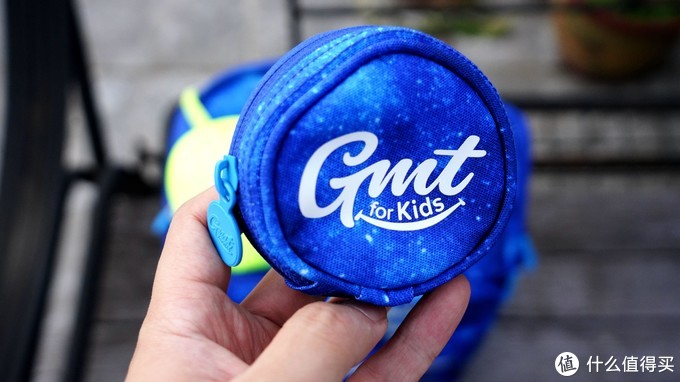"""让外甥开心到""""飞起""""的礼物-GMT for kids挪威轻一代护脊书包简单晒单"""