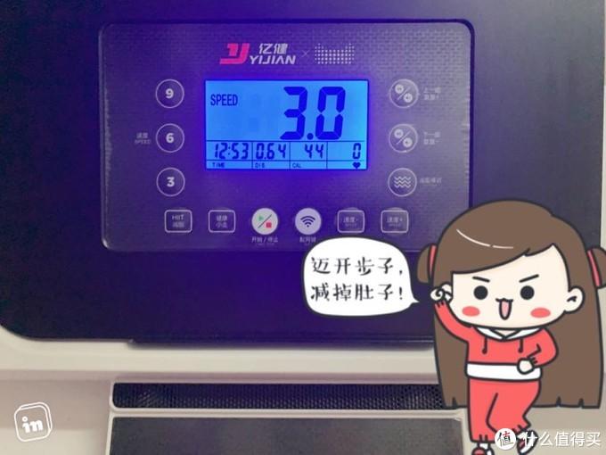 晒晒晒:值趣中秋/ 10周年庆纪念礼品