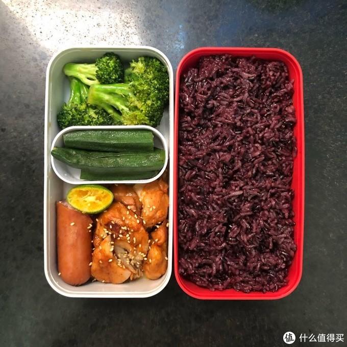 低体脂养成记:聊一聊我家冰箱常屯的一些食物和一些我喜欢的吃法