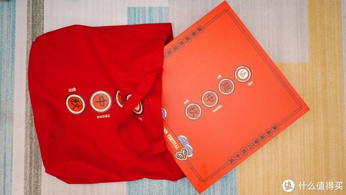 一年又一年,又到国庆中秋节,我们一起吃月饼