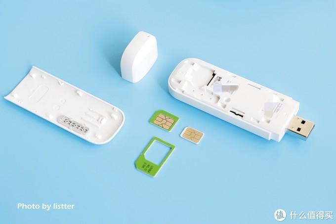 全家出游用一个设备搞定用网,华为随行WiFi 2 mini