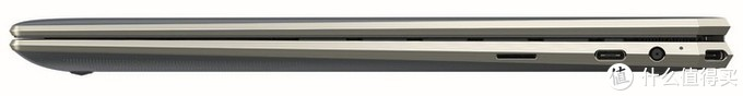 惠普发布新Spectre x360 14旗舰笔记本,3:2 OLED生产力屏、17小时超长续航、EVO平台