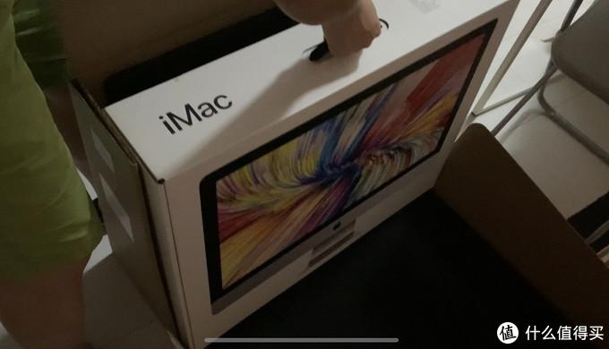 末代机皇-iMac 27 2020款高配版+选购建议