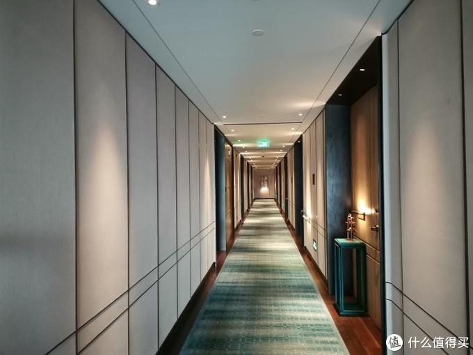 多图预警!老司机入住体验:苏州W酒店、柏悦酒店,房间居然有这些!
