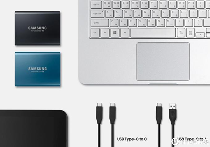 双11买MacBook配件?看看我折腾过的MacBook配件哪些值得买