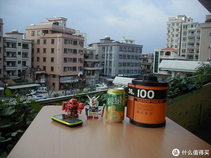 爱普生PC-700Z相机照片