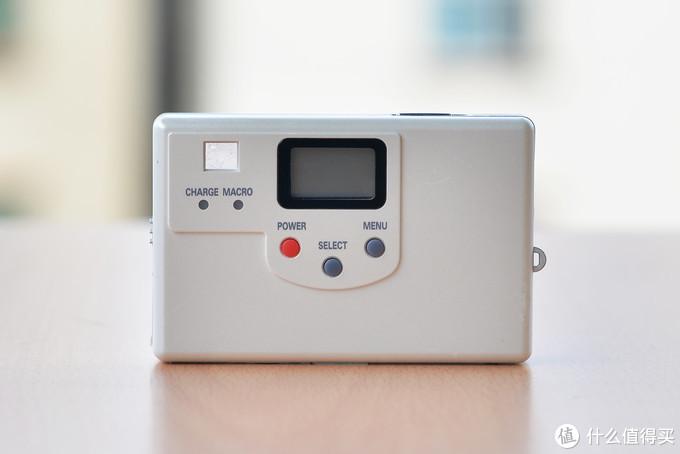 maxell相机