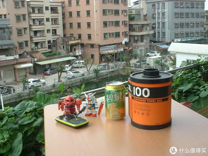 富士1400Zoom相机照片