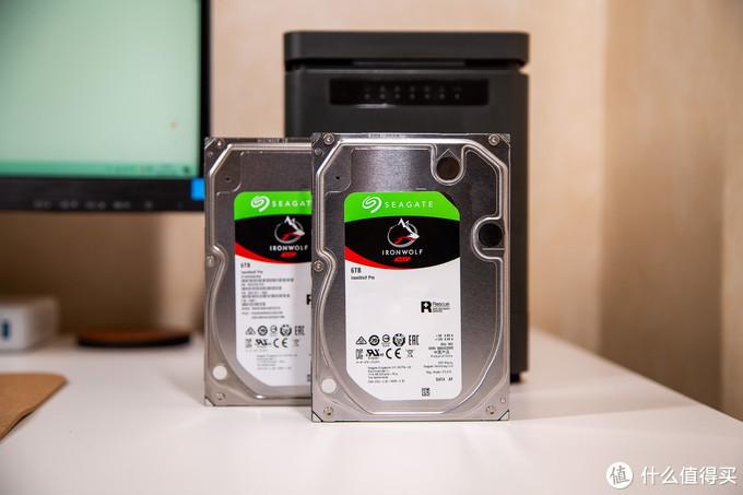 下一款热门NAS单品?2.5G接口加入后威联通453Dmini表现如何?