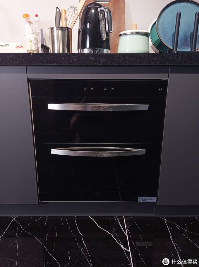 厨房翻新、精装修怎么加装洗碗机?用三种最常见洗碗机尺寸,轻松拆改橱柜替换消毒柜攻略&常见问题解答
