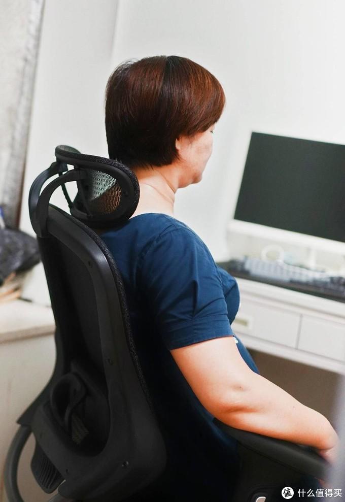 人体工学椅质量层次不齐,买椅子怎么选?网易严选人体工学椅了解一下?