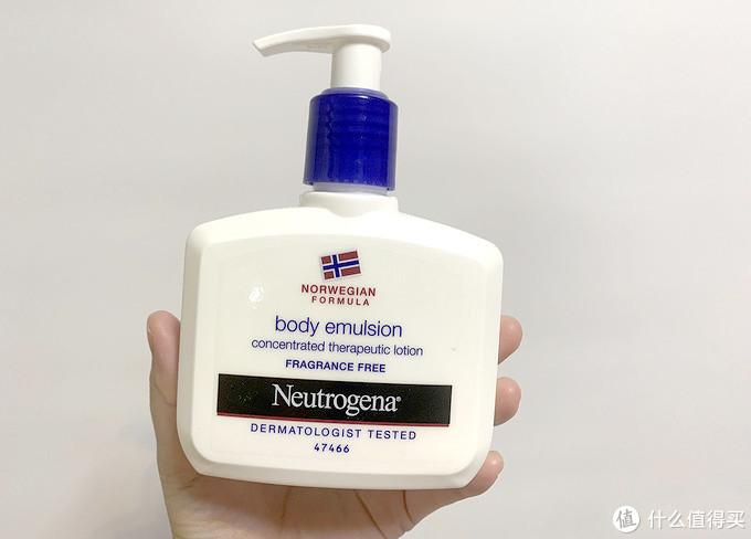 香气撩人又保湿滋润,15款超好用的身体乳推荐,价格不贵,秋冬必备!