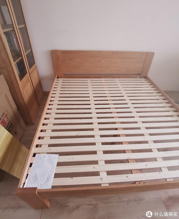 1000元到30000元,16个案例:网购实木家具实战演练与分析,手把手教你挑家具