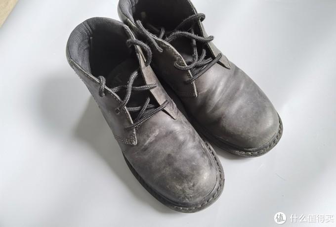 穿不坏的工装靴,从入门到极客的工装靴品牌