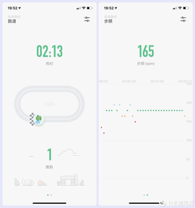 想减肥?那就开始跑步吧!Keep 智能跑步机 K2 让你月瘦10斤不是梦