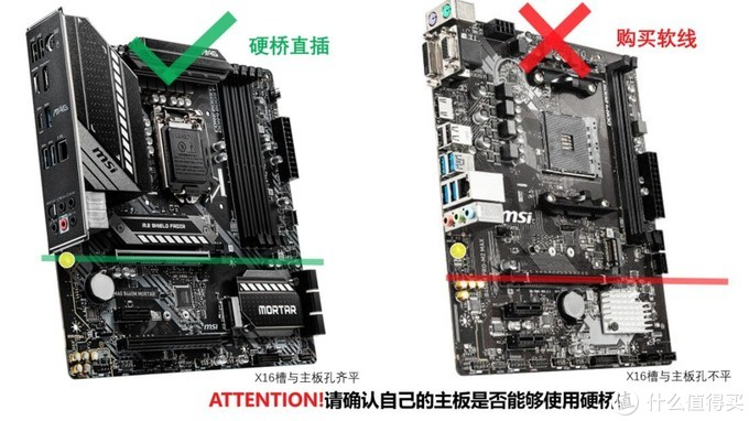 抢不到RTX3080又想装机?风冷快乐盒XL兼容性先行体验报告