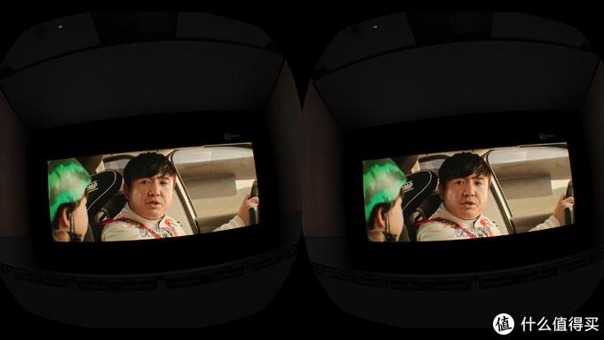 宅家也能IMAX~!爱奇艺奇遇2S一周体验报告